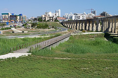 aK2198581a (Lee Mullins) Tags: cyprus 2019 roman aquaduct