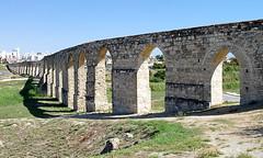 aK2198567a (Lee Mullins) Tags: cyprus 2019 roman aquaduct