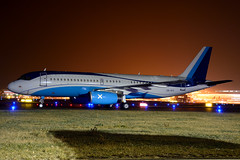 Masterjet - A320 - CS-TFY (yak_40) Tags: wef2020 zrh cstfy masterjet a320 airbus320 airbus320232