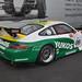Porsche 911 (996) GT3 RSR - 2004