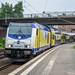 246 008-7 Metronom Hamburg-Harburg 20.05.13