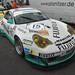 Porsche 911 (996) GT3 RS - 2003