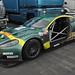 Aston Martin DBR9 - 2006
