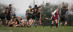 20200125-_AR01899.jpg (Melbourne Rugby Football Club) Tags: activities rugby mrfc academy