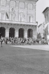 (dddamiano) Tags: marche italy italia nikonf2 nikon bw bwphotography adox adoxcms20iipro summer2019 macerata