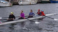 DSC01828 (caolan.baldwin) Tags: qubbc queens qub rowing university belfast newry canal boat club traing sculling