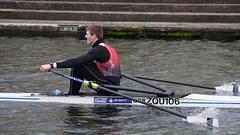 DSC01768 (caolan.baldwin) Tags: qubbc queens qub rowing university belfast newry canal boat club traing sculling