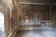 Villa_Poppea(Oplontis)_2019_38