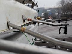Harbourside WfH 20200122-122.jpg (downsrunner) Tags: rowing bristol harbourside