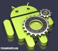 Cara Mengatasi Bootloop Pada Hp Android Asus Zenfone 5 A500cg (alwipratama14x) Tags: android