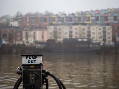 Harbourside WfH 20200122-125.jpg (downsrunner) Tags: bristol harbourside