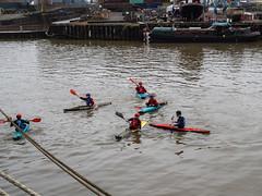 Harbourside WfH 20200122-146.jpg (downsrunner) Tags: bristol harbourside canoe