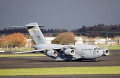 Hickham Hawaii C-17A (Punkrunner62) Tags: iv mk 5d eos canon