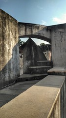 #JantarMantar #Monument #heritage #architecture #delhi (Gαurαv) Tags: delhi architecture heritage monument jantarmantar