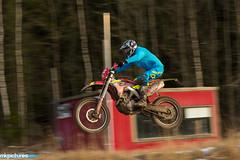DSC_2169 (matti106) Tags: enduro finland nikon motorsport sigma