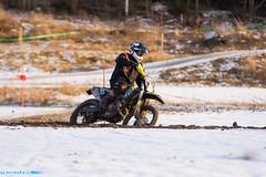 DSC_2031 (matti106) Tags: enduro finland nikon motorsport sigma