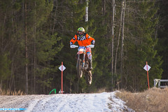 DSC_2057 (matti106) Tags: enduro finland nikon motorsport sigma