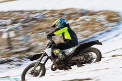 DSC_2091 (matti106) Tags: enduro finland nikon motorsport sigma