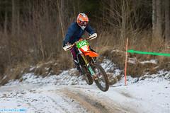 DSC_1819 (matti106) Tags: enduro finland nikon motorsport sigma