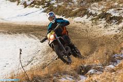 DSC_2073 (matti106) Tags: enduro finland nikon motorsport sigma