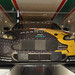 Aston Martin Vantage GT2 - 2010