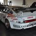 Porsche 911 (993) GT2 Evo - 1998