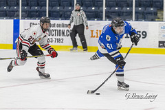 _22T6932 (blaingsports@rogers.com) Tags: max hockey nationals shoot gojhl 61