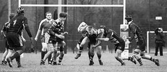 20200125-_AR01623.jpg (Melbourne Rugby Football Club) Tags: activities rugby mrfc academy