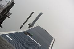 DSC_3240 (roland) Tags: zurich notsunny cloudy clouds fog foggy nikon1v2photo nikon1v2 rolandtanglaophoto nikon30110mm