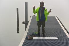 DSC_3245 (roland) Tags: zurich notsunny cloudy clouds fog foggy nikon1v2photo nikon1v2 rolandtanglaophoto nikon30110mm