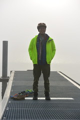 DSC_3249 (roland) Tags: zurich notsunny cloudy clouds fog foggy nikon1v2photo nikon1v2 rolandtanglaophoto nikon30110mm