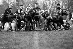 20200125-_AR01717.jpg (Melbourne Rugby Football Club) Tags: activities rugby mrfc academy