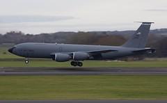 92nd ARW/141st ARW KC-135R Stratotanker (Punkrunner62) Tags: iv mk 5d eos canon