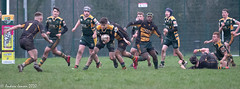 20200125-_AR01860.jpg (Melbourne Rugby Football Club) Tags: activities rugby mrfc academy