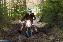 DSC_1872 (matti106) Tags: enduro finland nikon motorsport sigma