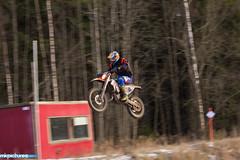 DSC_2185 (matti106) Tags: enduro finland nikon motorsport sigma