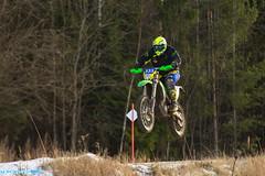 DSC_2042 (matti106) Tags: enduro finland nikon motorsport sigma