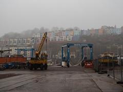 Harbourside WfH 20200122-116.jpg (downsrunner) Tags: boatyard bristol harbourside