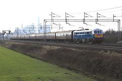 86259 Rugeley 020319 J Neave (John Neave) Tags: electric railway locomotive class86