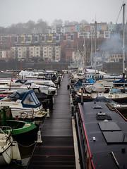 Harbourside WfH 20200122-119.jpg (downsrunner) Tags: bristol harbourside