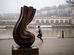 Harbourside WfH 20200122-128.jpg (downsrunner) Tags: sculpture bristol harbourside