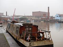 Harbourside WfH 20200122-132.jpg (downsrunner) Tags: bristol harbourside