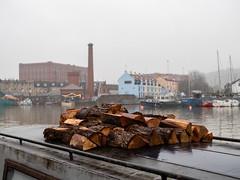 Harbourside WfH 20200122-133.jpg (downsrunner) Tags: bristol harbourside