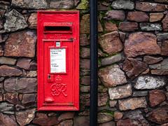 Harbourside WfH 20200122-148.jpg (downsrunner) Tags: bristol postbox
