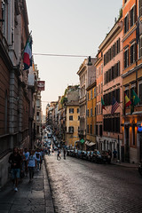 _DSC8998 (gassity) Tags: italy travel rome florence street beautiful architecture sculpture nature italia roma firenze