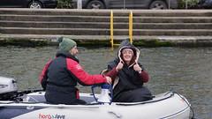 DSC01871 (caolan.baldwin) Tags: qubbc queens qub rowing university belfast newry canal boat club traing sculling