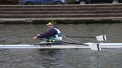 DSC01725 (caolan.baldwin) Tags: qubbc queens qub rowing university belfast newry canal boat club traing sculling