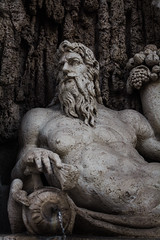 _DSC9006 (gassity) Tags: italy travel rome florence street beautiful architecture sculpture nature italia roma firenze