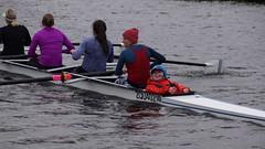 DSC01816 (caolan.baldwin) Tags: qubbc queens qub rowing university belfast newry canal boat club traing sculling