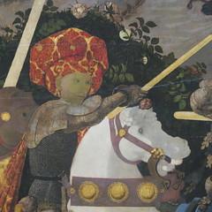 San Romano (e) (Jean (tarkastad)) Tags: tarkastad gb uk unitedkingdom angleterre grandebretagne britain england royaumeuni musée museum